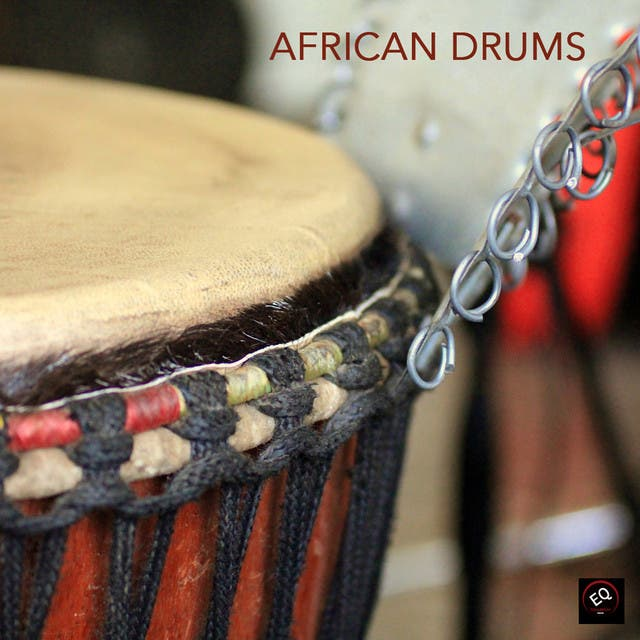 African Drums Collective