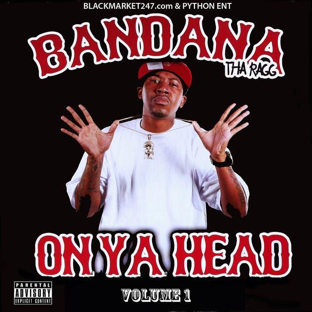 On Ya Head Volume 1