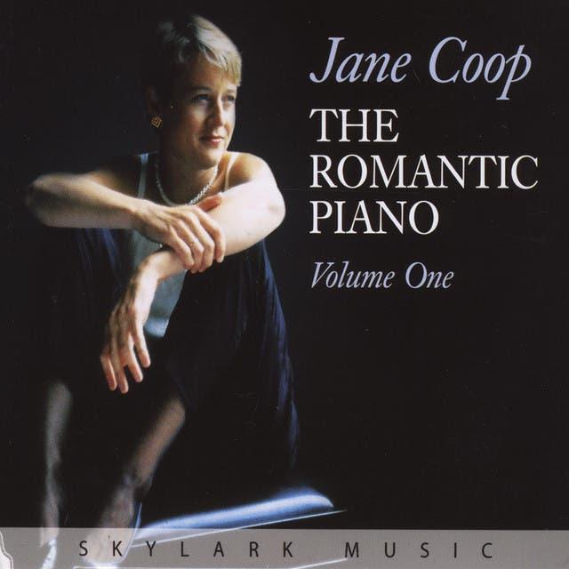 Jane Coop