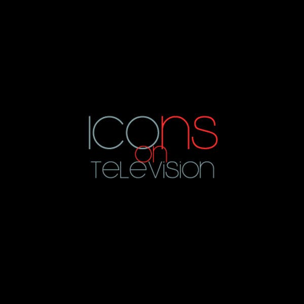 Icons On Television