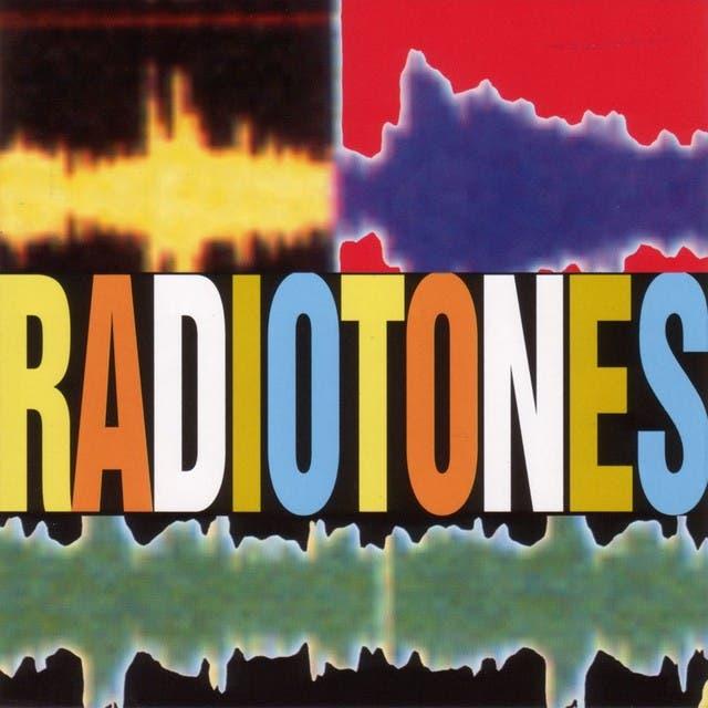 Radiotones image