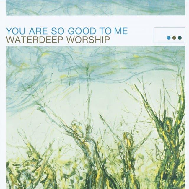 Waterdeep Worship