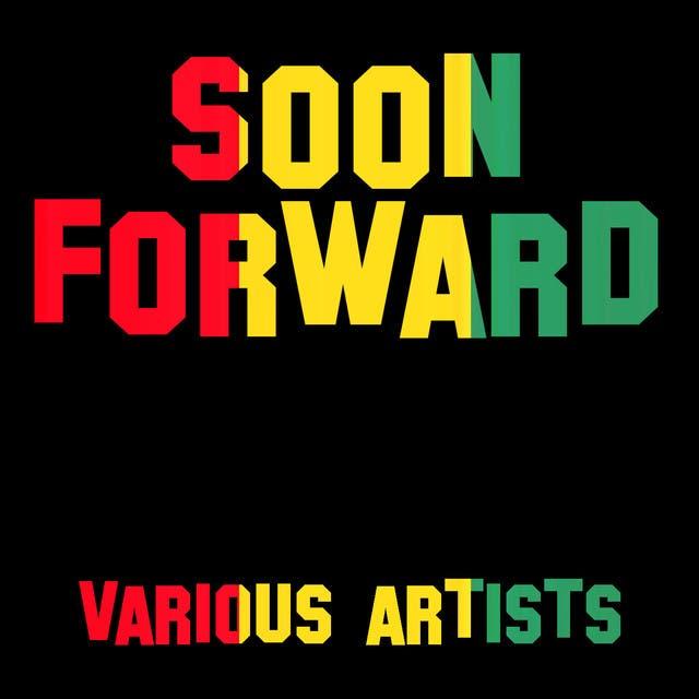 Soon Forward