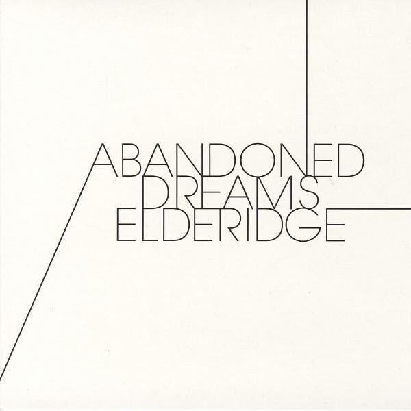 Elderidge
