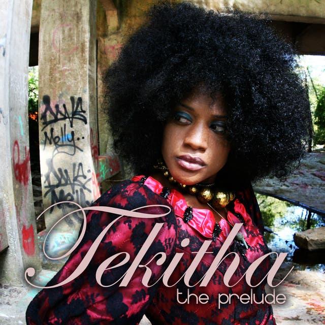 Tekitha