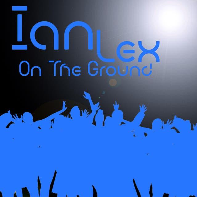 Ian Lex