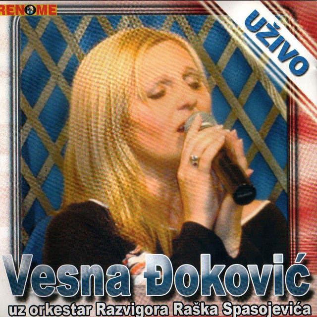 Vesna Djokovic