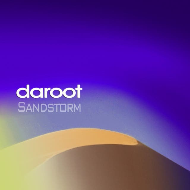 Daroot