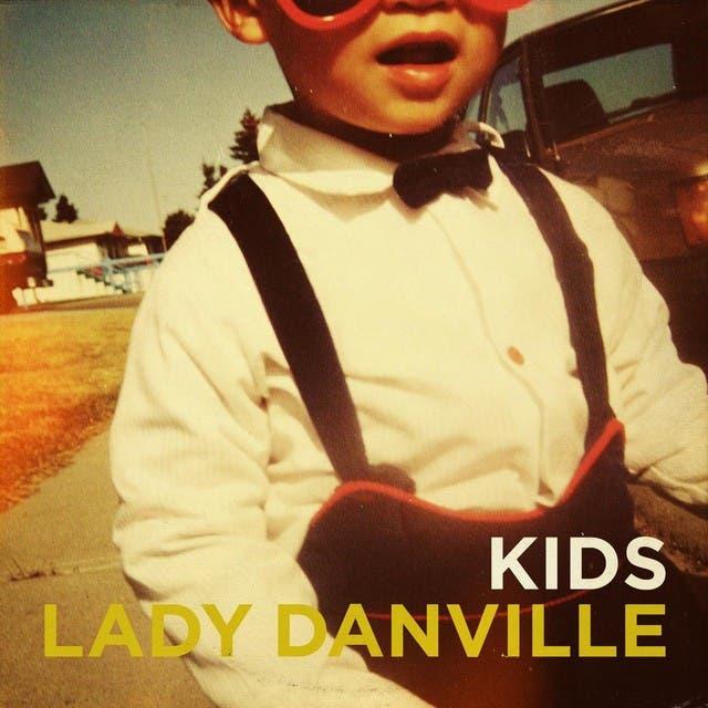 Lady Danville