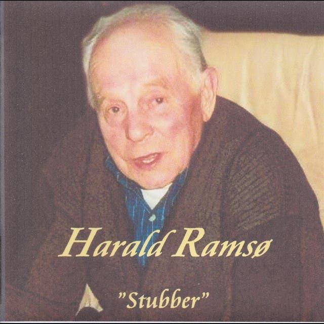 Harald Ramsø image