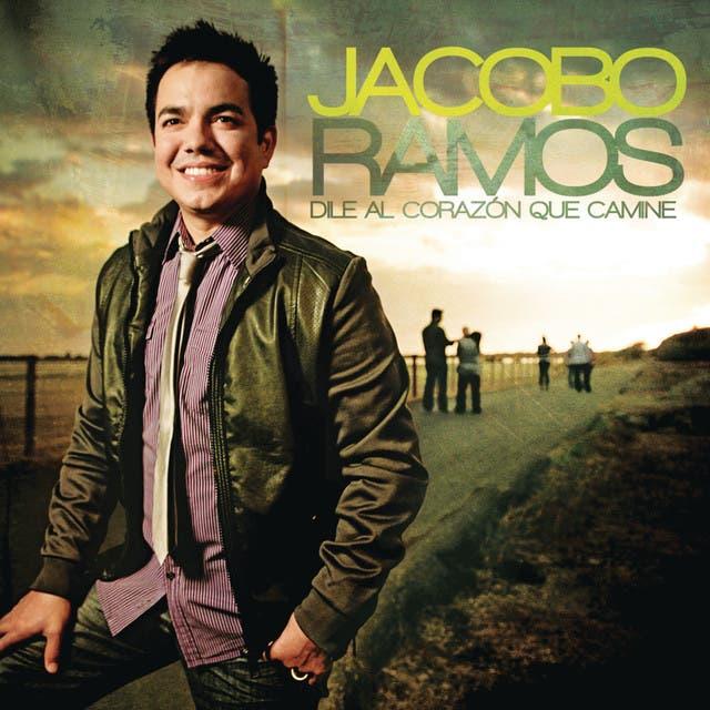 Jacobo Ramos image
