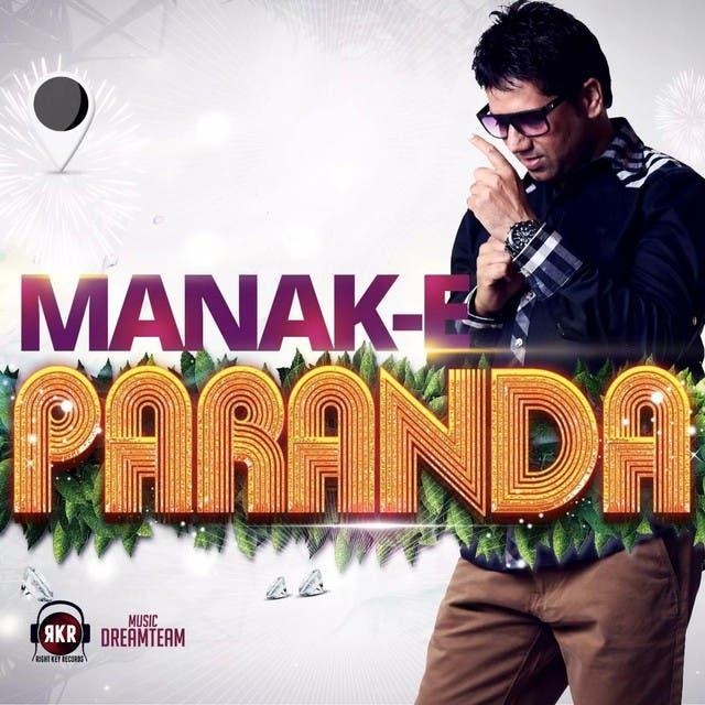 Manak-E
