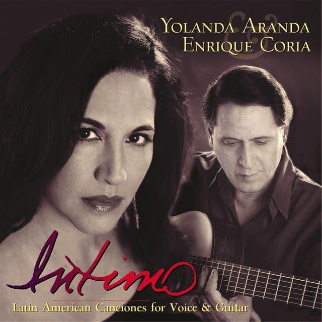 Yolanda Aranda