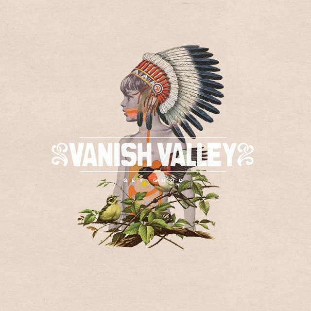 Vanish Valley