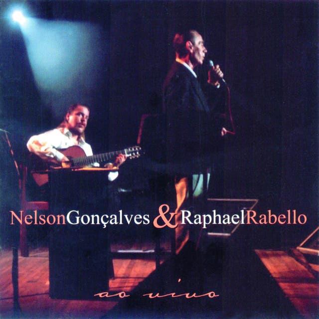 Nelson Gonçalves E Raphael Rabello