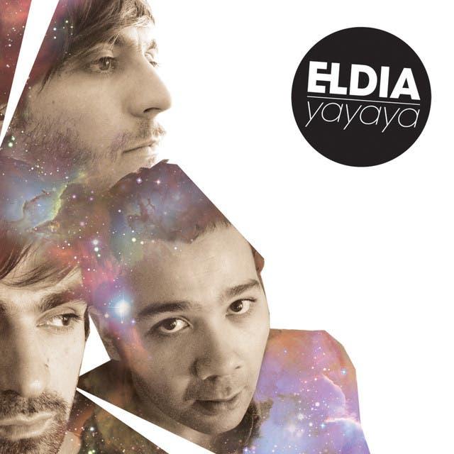 Eldia