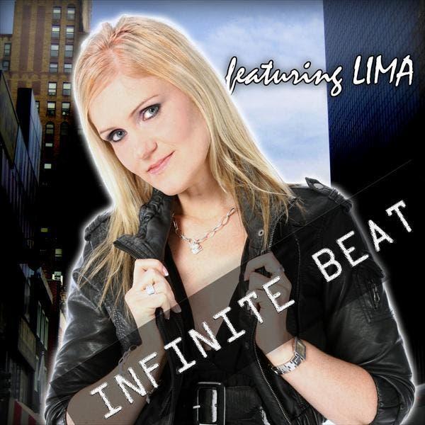 Infinite Beat