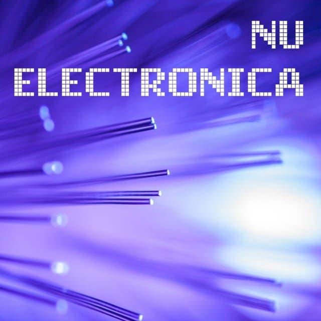 Nu Electronica