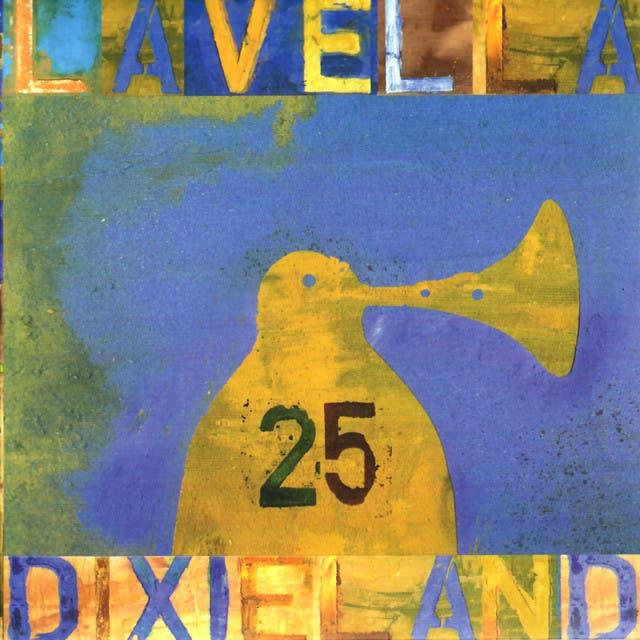 La Vella Dixieland image
