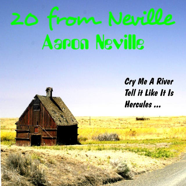 20 From Neville