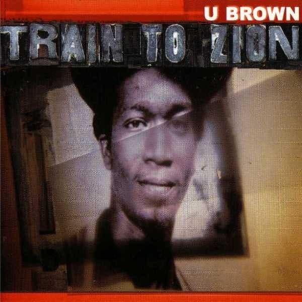 Train To Zion