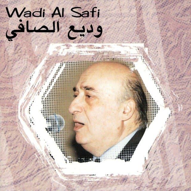 Wadi Al Safi