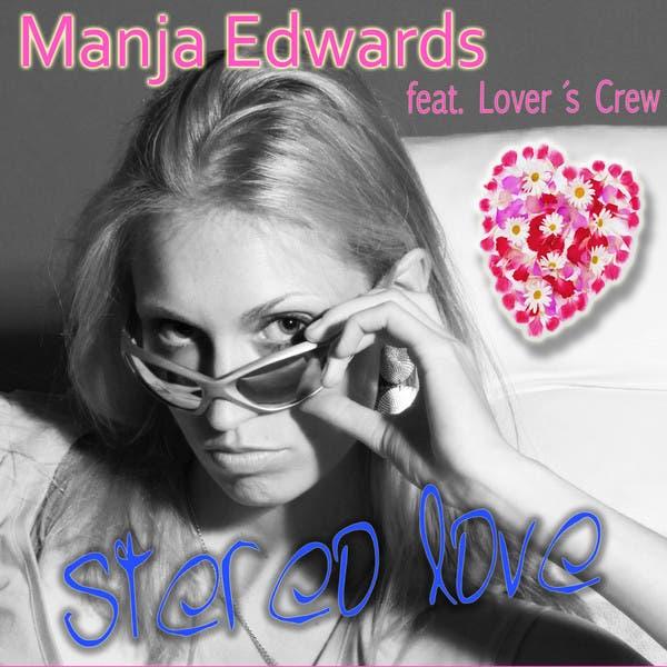 Manja Edwards