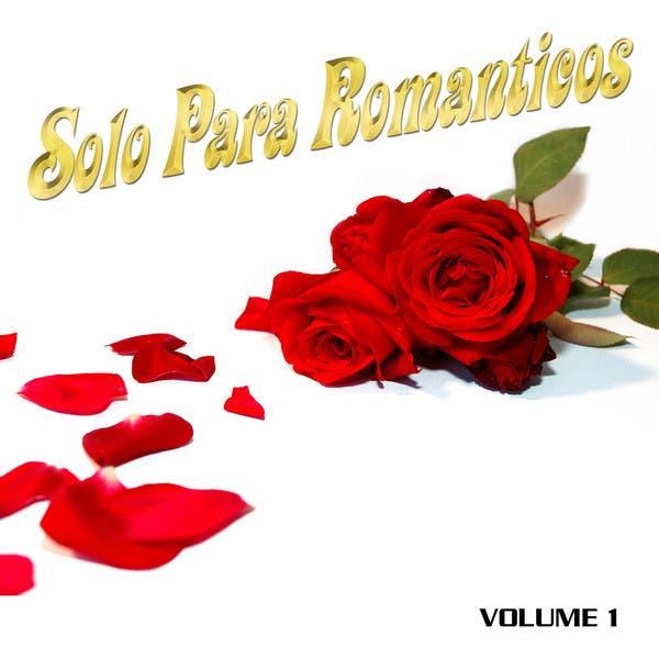 Solo Para Romanticos