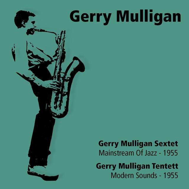 Gerry Mulligan & His Tentette