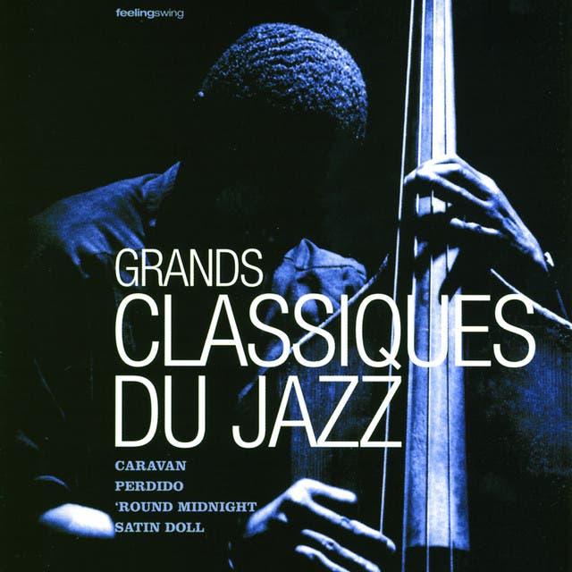 Grands Classiques Du Jazz