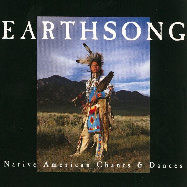 Earthsong image