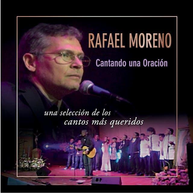 Rafael Moreno image