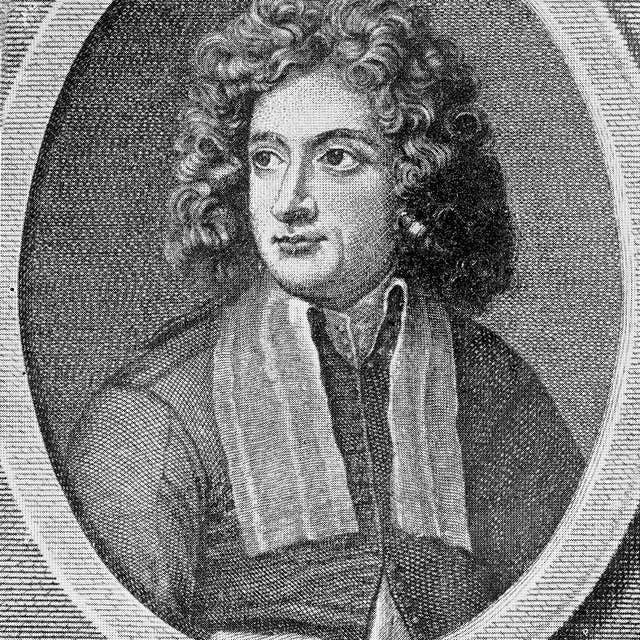 A. Corelli image