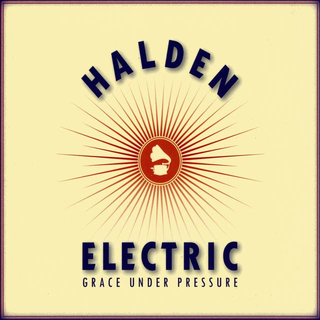 Halden Electric image