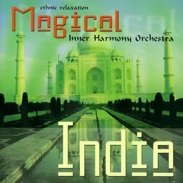 Inner Harmony Orchestra