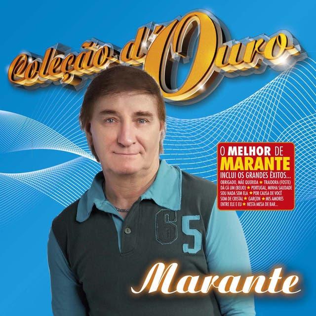 Marante