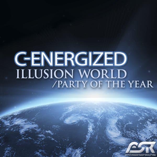 C-Energized