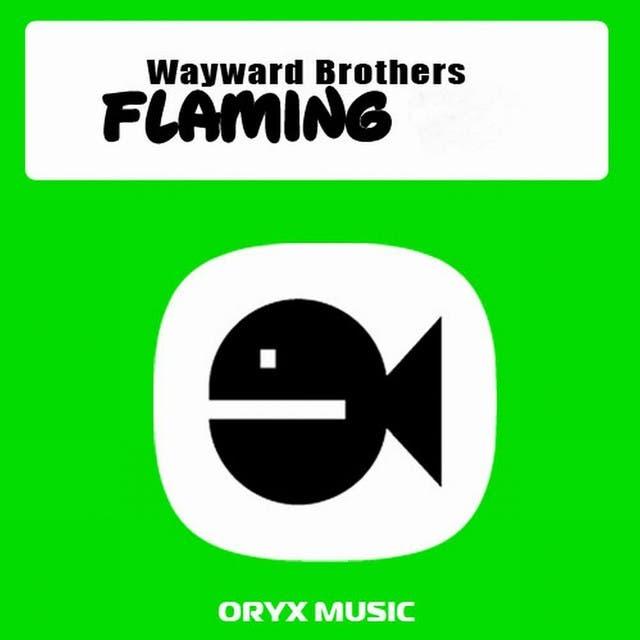 Wayward Brothers