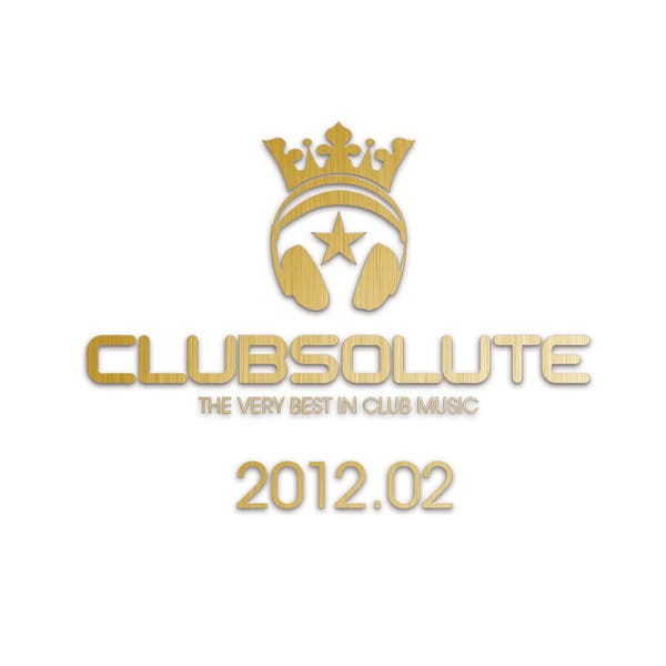 Clubsolute: 2012.02
