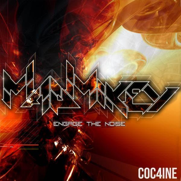 MadMikey image
