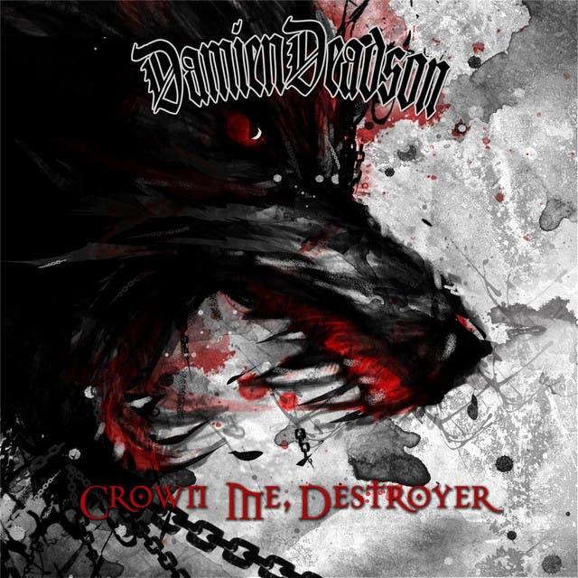 Damien Deadson