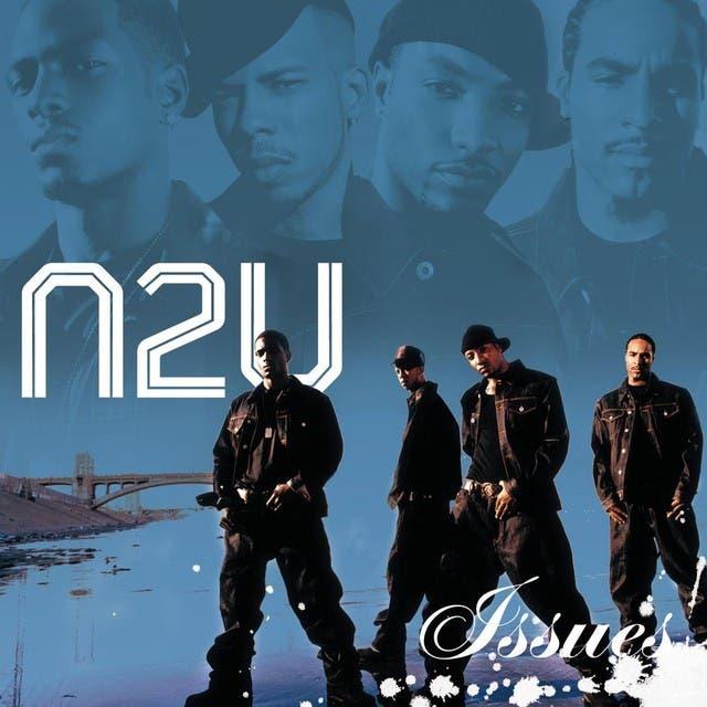 N2U image