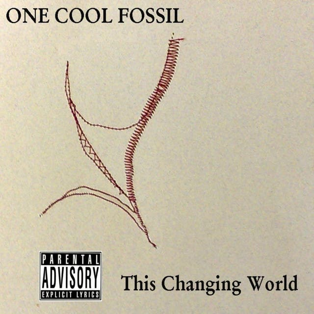 One Cool Fossil