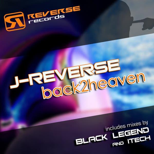 Back2heaven