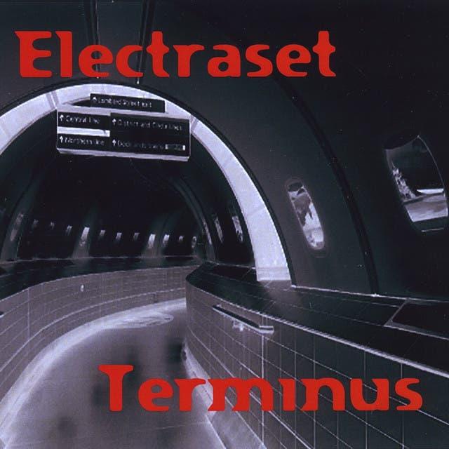 Electraset