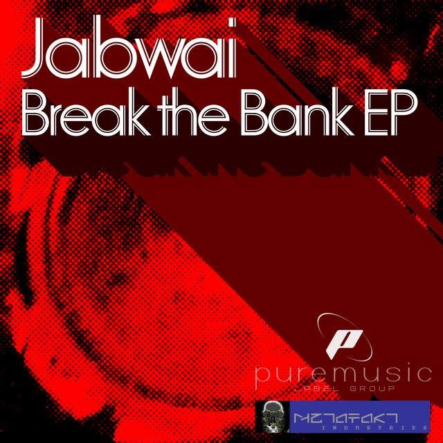 Jabwai image