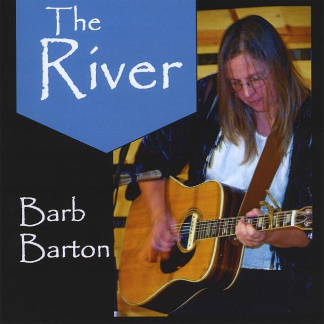 Barb Barton