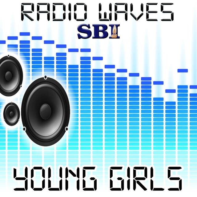 Young Girls - Tribute To Bruno Mars