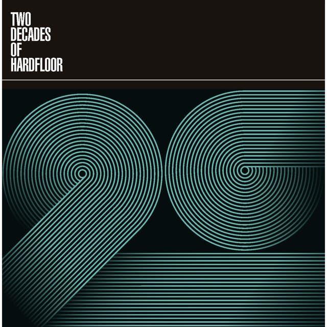 Hardfloor image