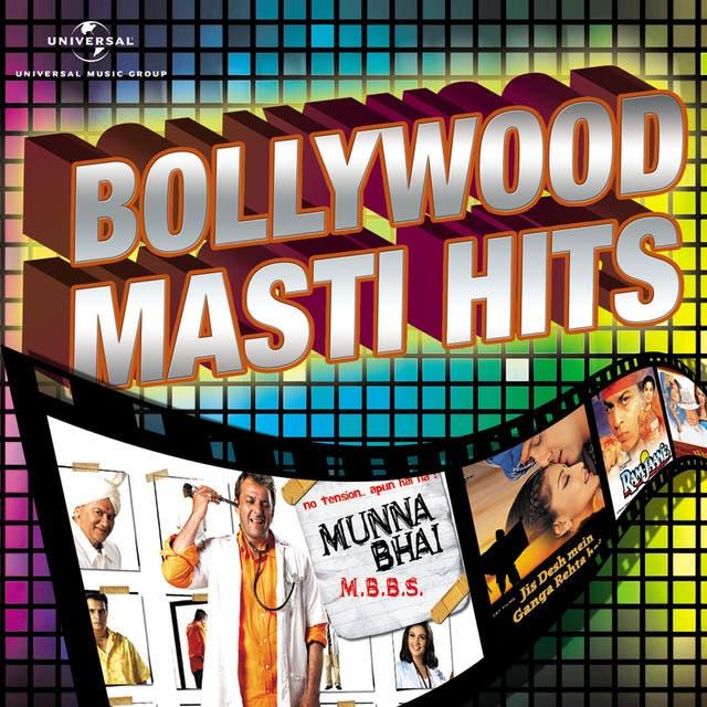 Bollywood Masti Hits